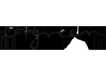 Ørgreen Optics logo