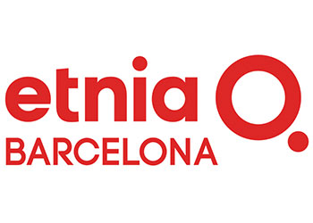 Etina Barcelona Logo