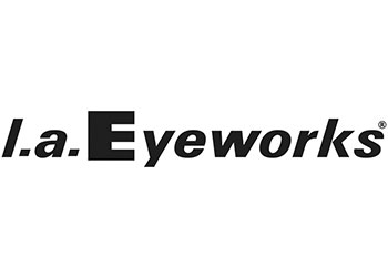 LA Eyeworks form