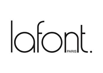 Lafont Logo