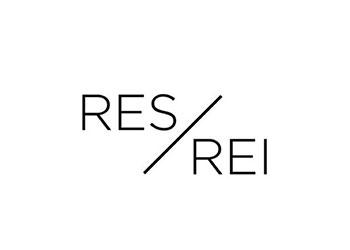 Res Rei Logo