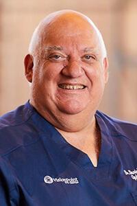 Daniel Brownstone, MD